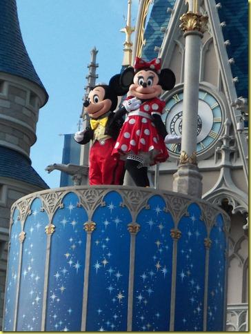 We LOVE Mickey!! 161