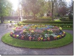 2013.05.04-031 parc St-Pierre