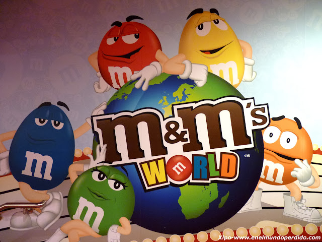 m&m's-world.JPG