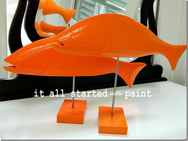 fish_on_sticks_painted