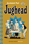 ARCHIE-JUGHEAD-ARCHIVES-HC-3dadf.jpg