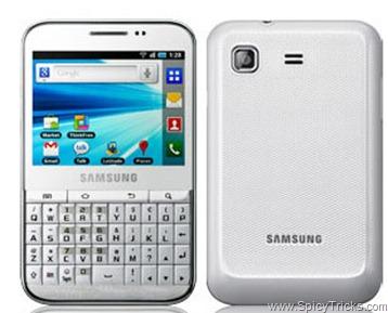 Samsung-B7510-Galaxy-Pro