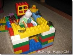 July12_Lego