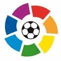 Liga Spanyol