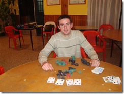 poker fabbro (Small)