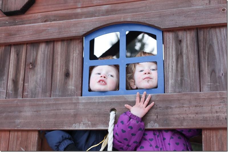 leavenworth trip (210)-small