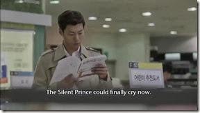 [KBS Drama Special] Like a Fairytale (동화처럼) Ep 4.flv_003044541