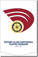Bandern_Teatro_Romano