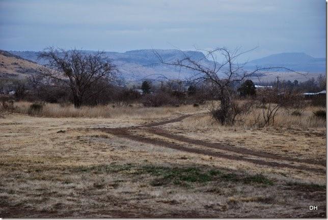02-16-15 A Fort Davis NHP (58)