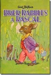 enid-blytons-brer-rabbits-a-rascal