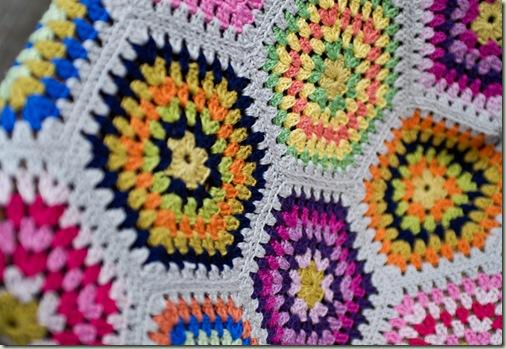 blanket detail 1