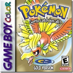 Pokemon Gold boxart EN-US