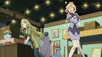 log-horizon-22-animeth-037.jpg