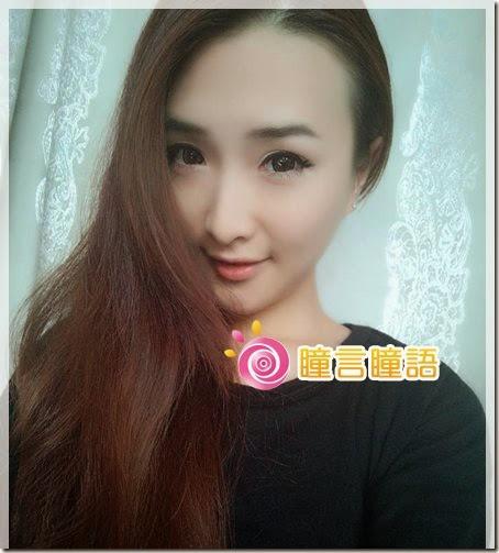 劉貝妮分享---GEO花鑽咖8