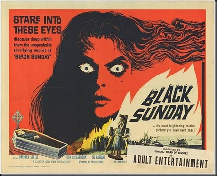 black_sunday-1960-poster