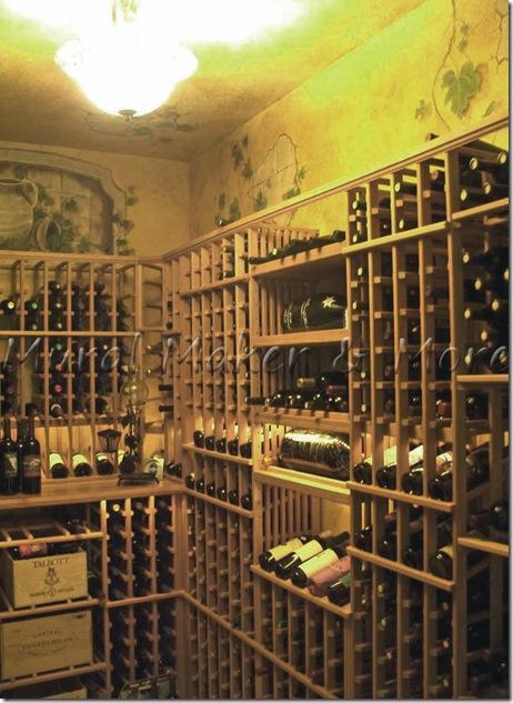 wine-room-mural-3