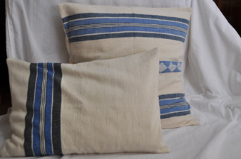 Ocean Blue pillows, feature.jpg