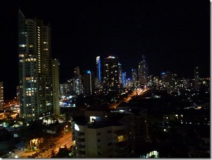 December 2012 Gold Coast 047