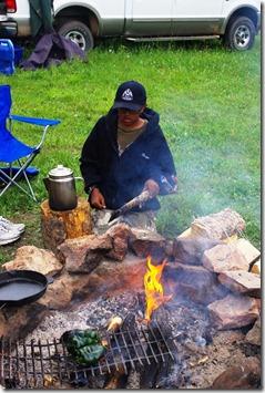 Camping20110704_g