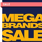 EDnything_Thumb_Mega Brands Sale