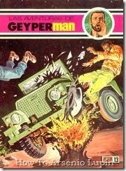 P00013 - Geyperman #13