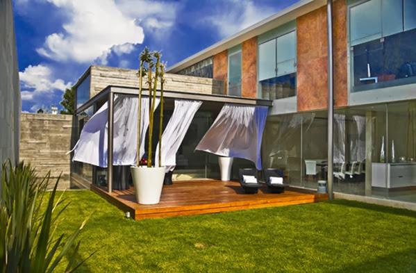 fachada- Casa-Ita-Taller5-Arquitectos-2