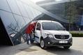 2013-Mercedes-Citan-Van-1