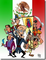 independencia-mexico- (11)