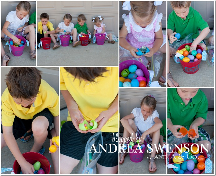 Easter 2012-20121