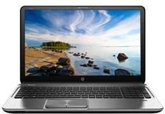 HP-Pavilion-Envy-M6-1216TX-Laptop