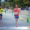 maratonflores2014-698.jpg