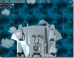 Blaynix freeware shooter (3)
