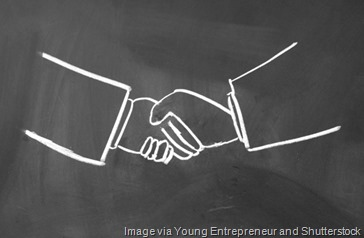 startup-survival-relationships