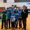 Gútai Taiyó egyesület sikerei Nyitrán