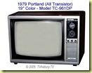 1979-Portland-TC961DP-19in-Color