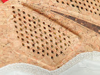 nike lebron 10 gr cork championship 12 05 Updated Nike LeBron X Cork Release Information by Footlocker
