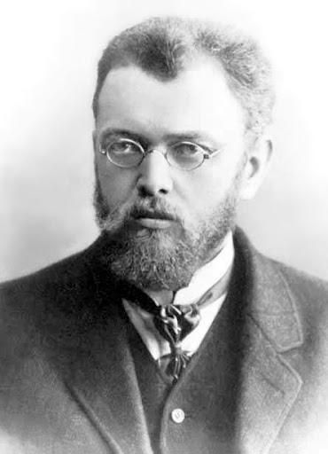 Святитель Лука (Войно-Ясенский), 1910