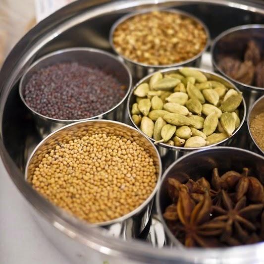 indian_food-1-3