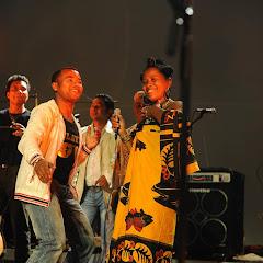 Madagascar tous ensemble::Mada Savigny 100627050800