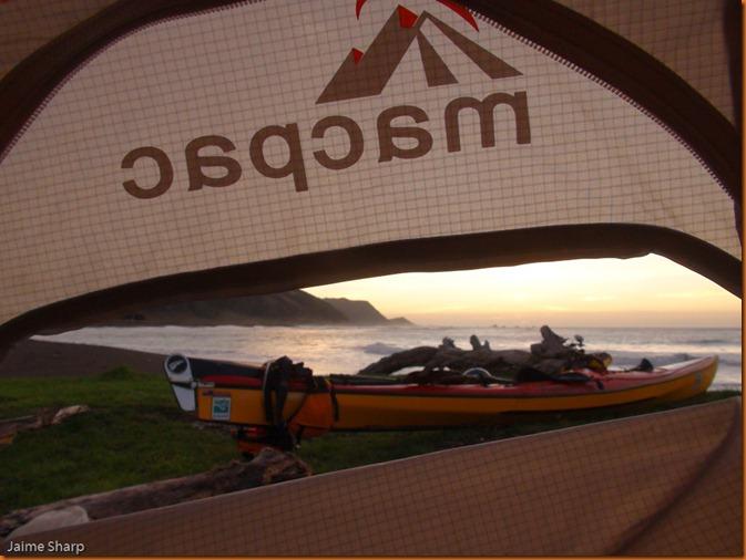 kayakdownundernzleg3-00706