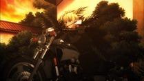 [Raws-4U] Fate/Zero 2ndシーズン 第07話 「第二十話 暗殺者の帰還」 (MX 1280x720 x264).mp4_snapshot_20.21_[2012.05.19_19.33.40]