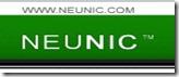 NEUNIC.com-Free-Domains