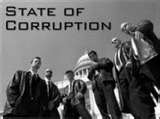 9-6-2012 State of Corruption