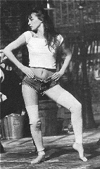 hotpants-1970-jane-birkin