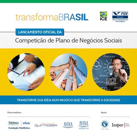 lancamento_transforma_brasil_facebook