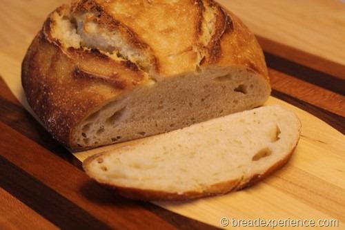 making-sourdough-bread0001