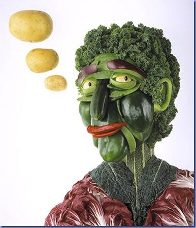 Carl-Warner-food-art-005