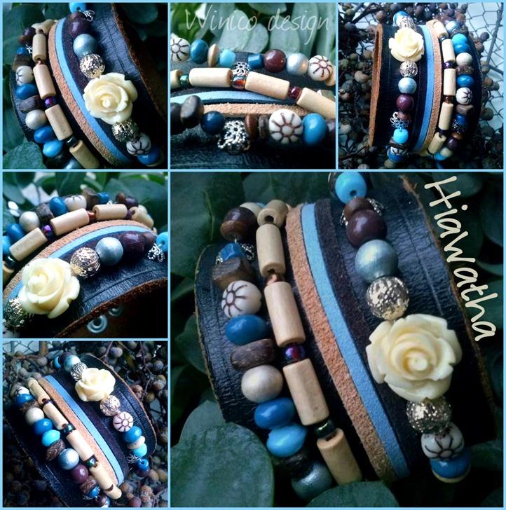 collage winico herfst winter 2014 hiawata hiawatha