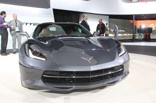 Corvette-Stingray-C713[2]