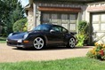 1998-Porsche-911-C2S-20